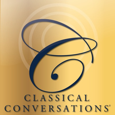 Classical Conversations Podcast:Classical Conversations Inc.