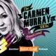 The Carmen Murray Show