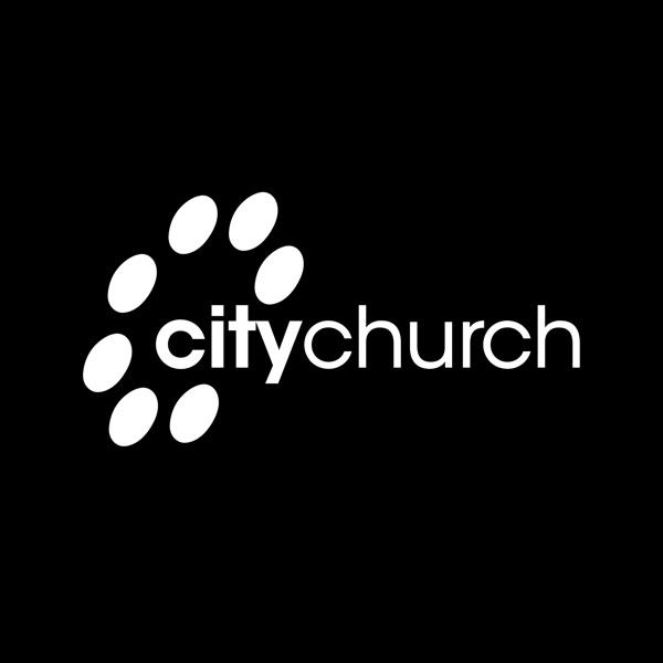 CityChurch Podcast