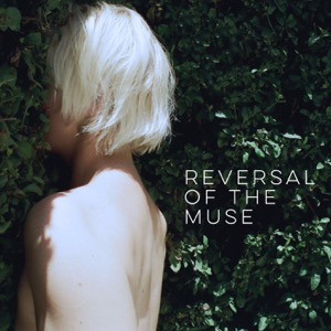Reversal of the Muse with Laura Marling