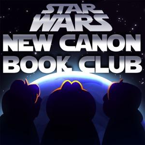 Star Wars: New Canon Book Club