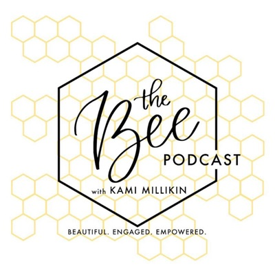The Bee Podcast:Kami Millikin