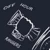 Off Hour Rangers artwork