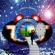 El Despertador Consciente - Tras el Despertar