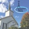 Chesterland Baptist Church Weekly Sermons artwork