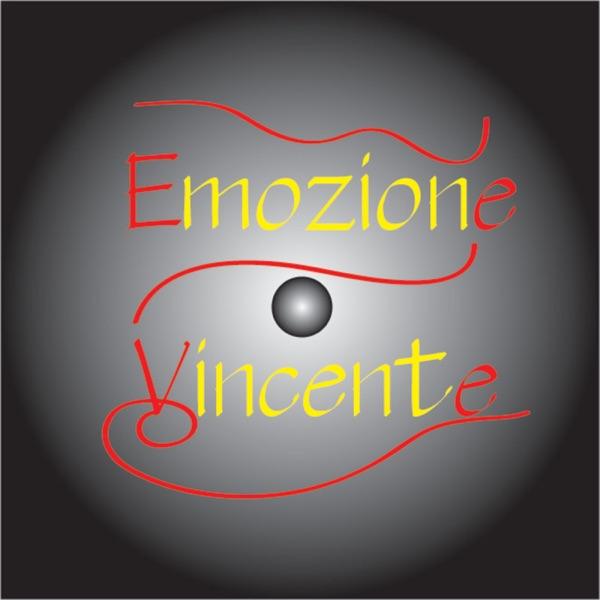 Emozione Vincente