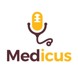 USMLE Step 1 Success Stories on Apple Podcasts