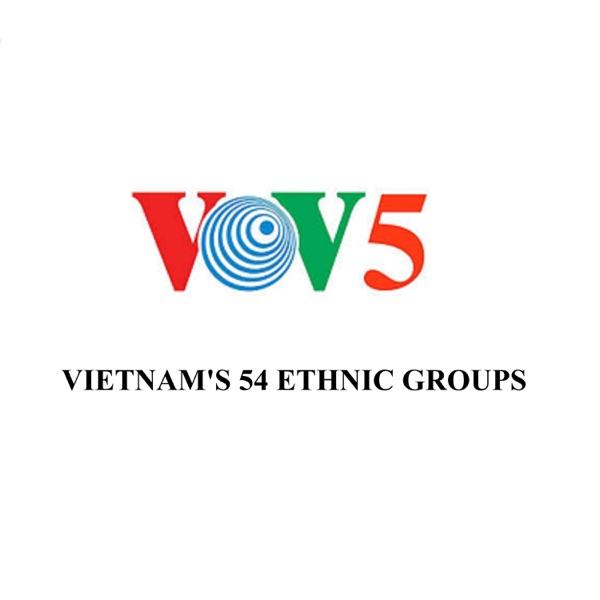 VOV - Vietnam's 54 Ethnic groups