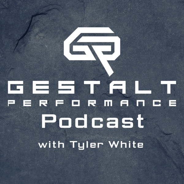 The Gestalt Performance Podcast