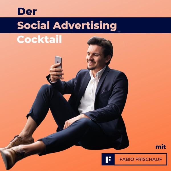 Der Social Advertising Cocktail