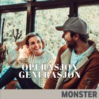 Operasjon Generasjon podcast