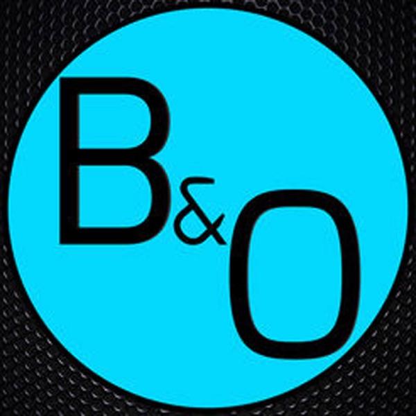 B and O Radio Network