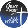 Grace Point at Eagle Heights Church artwork