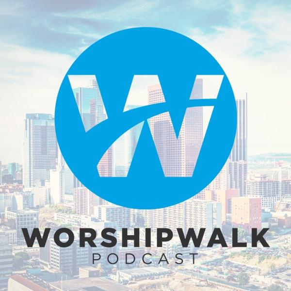 Worshipwalk