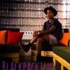 Blackpacking artwork