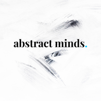 Abstract Minds Podcast podcast