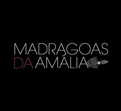 Madragoas com Clara Barbacini e Roberto Falanga (10/1/2019)