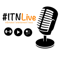 ITN Live podcast