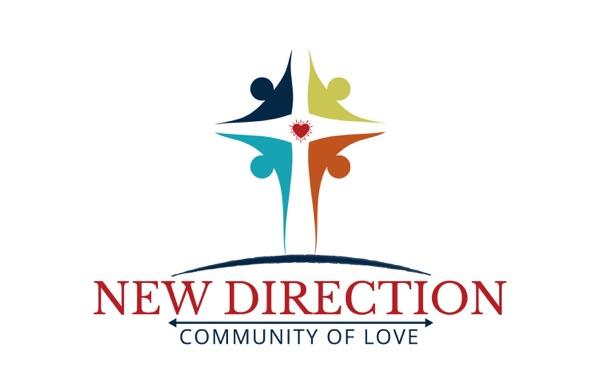 New Direction Community of Love Church