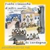 Parole di storie - Fiabe classiche d'altri suoni di Sardegna