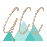 Gold Country Church podcast