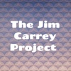 The Jim Carrey Project