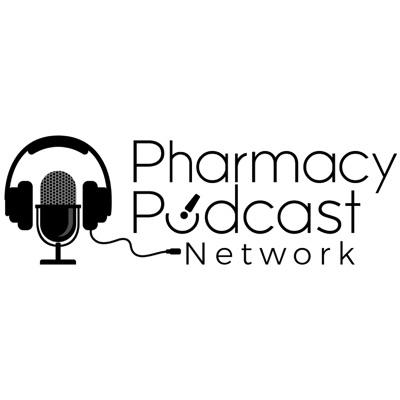 Pharmacy Podcast Network:Todd S. Eury