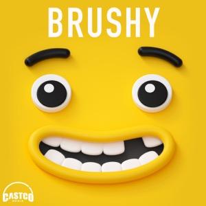 Brushy: Fun Facts For Kids