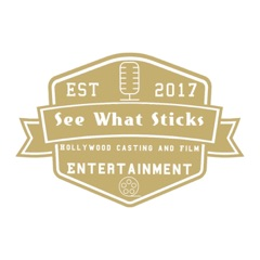 See What Sticks