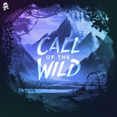 Monstercat: Call of the Wild:Monstercat