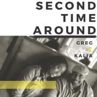Second Time Around Podcast podcast