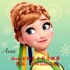 每天一首 | Anna英文儿歌磨耳朵