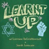 Learnt Up artwork
