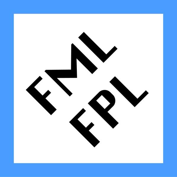 FML FPL - Fantasy Premier League Podcast banner backdrop
