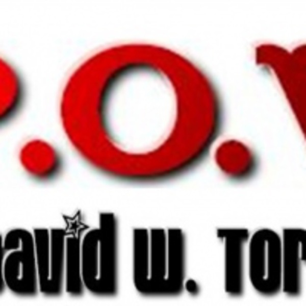 P.O.V. with David W. Torrence