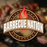 BBQ Nation Podcast podcast
