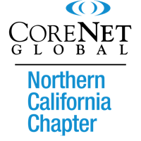 CoreNet Northern California Chapter podcast