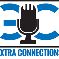 Extra Connections podcast
