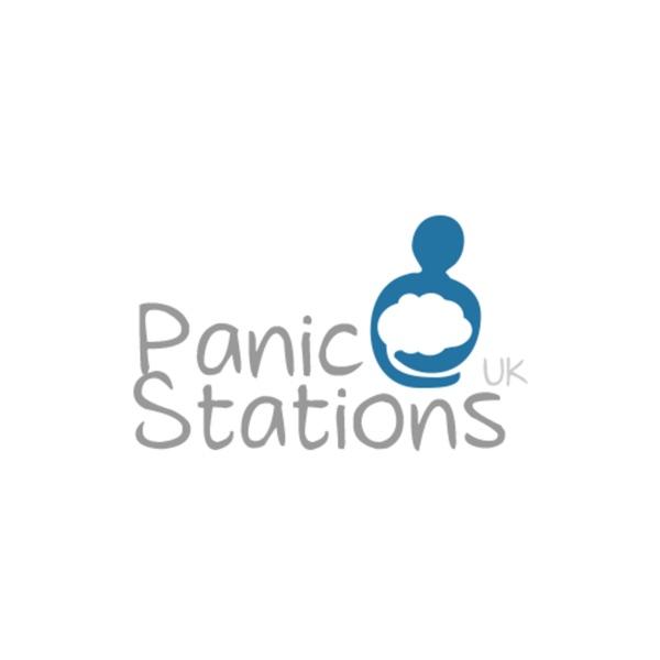 Panic Stations UK