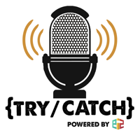 Try/Catch podcast