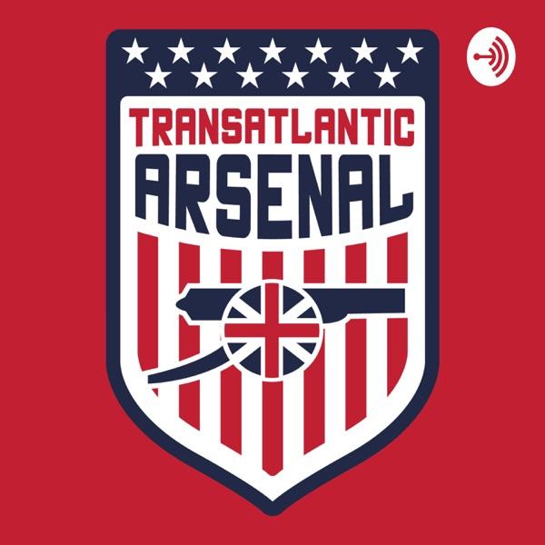 Transatlantic Arsenal