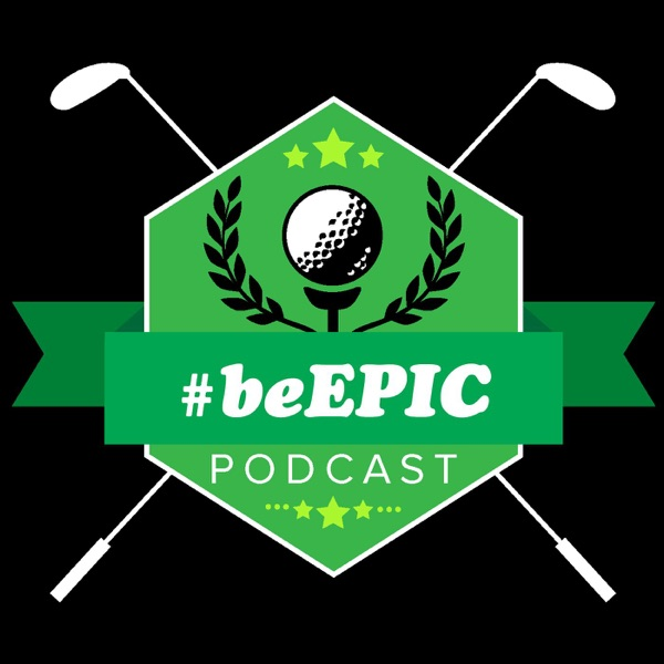 #beEPIC Podcast
