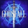 Godsfall  | A Dungeons and Dragons Podcast artwork