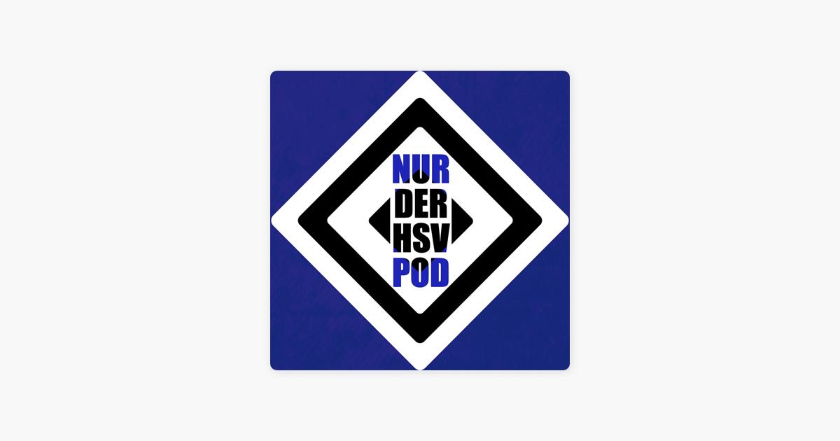 Hsv Podcast