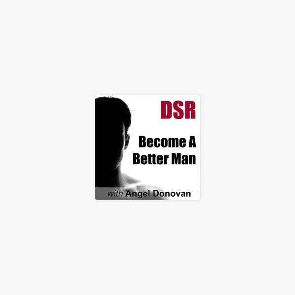 DSR dating