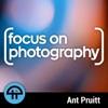 Focus On Photography (Audio) artwork