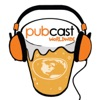 Pubcast Worldwide artwork