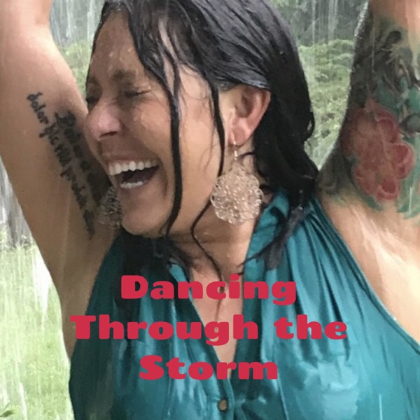 Dancing Through the Storm: Exploring Addiction and Mental Illess while Inspiring Change