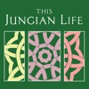 This Jungian Life artwork