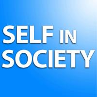 Self in Society Podcast podcast
